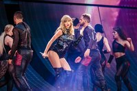 Taylor Swift picture G1527624