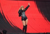 Taylor Swift picture G1527631