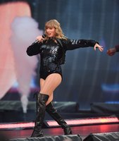Taylor Swift picture G1527632