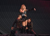 Taylor Swift picture G1527634