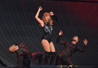 Taylor Swift picture G1527641