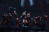 Taylor Swift picture G1527642