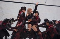 Taylor Swift picture G1527643