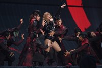 Taylor Swift picture G1527646