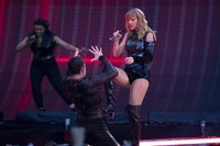 Taylor Swift picture G1527651