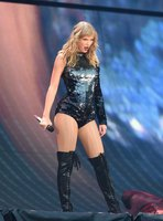Taylor Swift picture G1527657