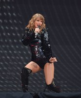 Taylor Swift picture G1527658