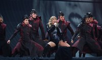 Taylor Swift picture G1527659
