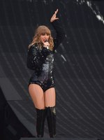 Taylor Swift picture G1527661
