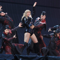 Taylor Swift picture G1527664