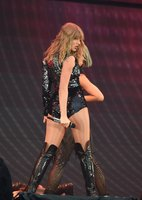 Taylor Swift picture G1527666