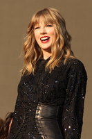 Taylor Swift picture G1527667
