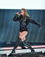 Taylor Swift picture G1527669