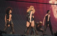 Taylor Swift picture G1527670