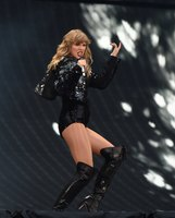 Taylor Swift picture G1527671