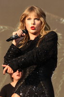 Taylor Swift picture G1527673