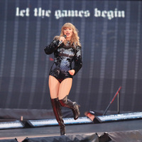 Taylor Swift picture G1527678