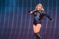 Taylor Swift picture G1527680