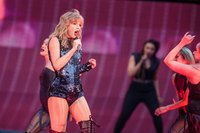 Taylor Swift picture G1527683