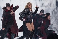 Taylor Swift picture G1527685
