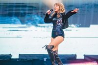 Taylor Swift picture G1527686