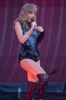 Taylor Swift picture G1527691