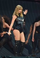 Taylor Swift picture G1527695