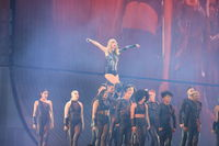 Taylor Swift picture G1527700