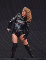 Taylor Swift picture G1527702