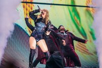 Taylor Swift picture G1527703