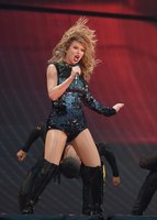 Taylor Swift picture G1527704