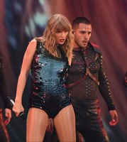 Taylor Swift picture G1527707