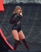 Taylor Swift picture G1527710