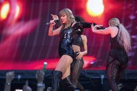 Taylor Swift picture G1527713