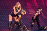 Taylor Swift picture G1527714