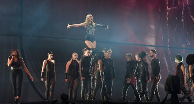 Taylor Swift poster G1527717