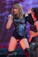Taylor Swift picture G1527723