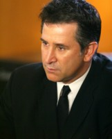 Anthony Lapaglia picture G152781