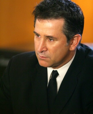 Anthony Lapaglia poster G152773