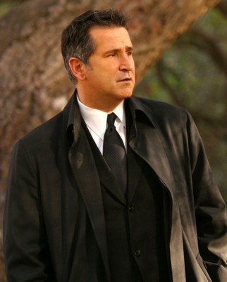 Anthony Lapaglia poster G152774