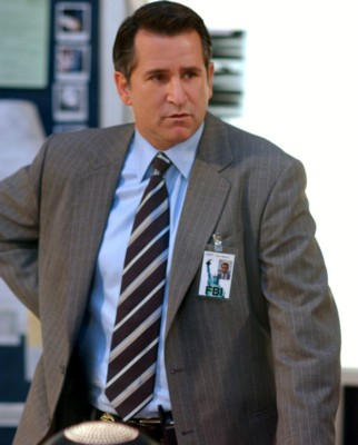 Anthony Lapaglia poster G152775