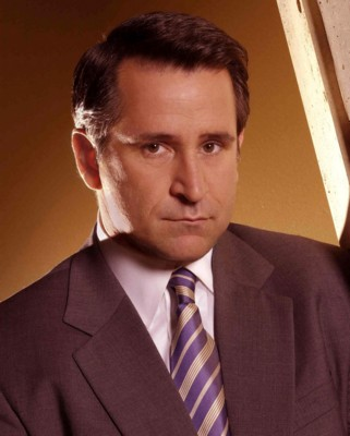 Anthony Lapaglia poster G152776