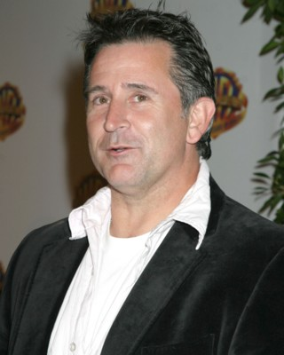 Anthony Lapaglia poster G152779