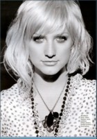 Ashlee Simpson picture G152800