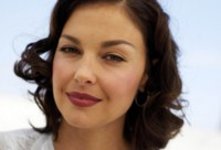 Ashley Judd picture G12670