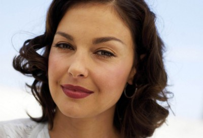 Ashley Judd poster G152803