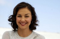 Ashley Judd picture G152804
