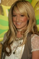 Ashley Tisdale picture G125737