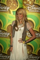 Ashley Tisdale picture G152813