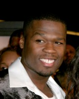 50 Cent picture G152827
